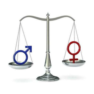 المساواة بين الجنسين، ثورة ولكن من أي نوع؟