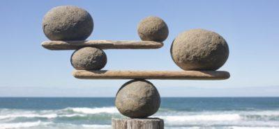 لمحة عن منهجيّة تحقيق التوازن الحياتي
