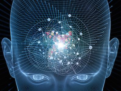 الترقي في الوعي خيمياء إرادة النفس البشرية