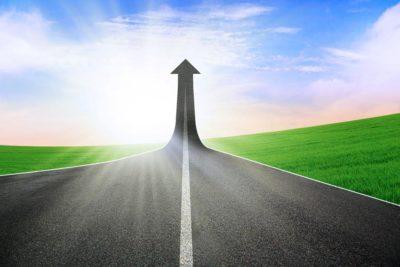 مسار وخطّة إيزوتيريكيّة لتحديد الأهداف النوعيّة في الحياة