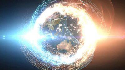 الصلة بين عالم الأرض وعالم الماوراء، حقيقة أم خيال؟