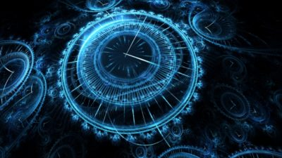 كيف نفهم تجاربنا، بين أجزاء الوقت وشموليّة الزمن