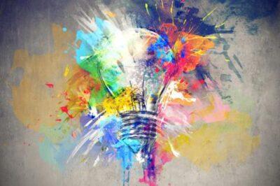 حوار مع المعلم حول «الإبداع الفنّي، بين العلم الأكاديمي وعلم الإيزوتيريك»