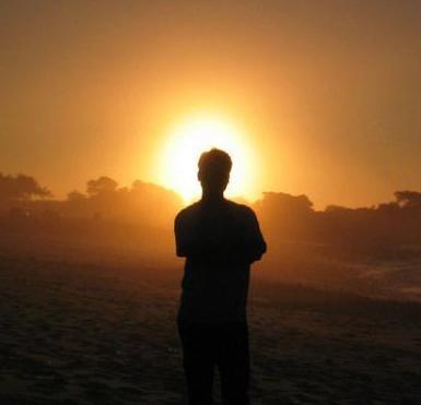 «الإنسان النموذجي» أساس تحقيق «محيط العمل النموذجي المستقبلي»
