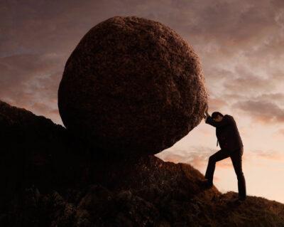التعاطي بوعي مع التحدّيات الحاليّة
