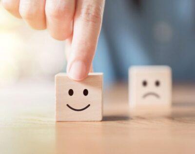 الإيجابية منهجية داخلية ومسلك حياة